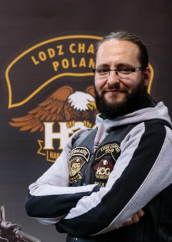 Andrzej Tranda 0049b
