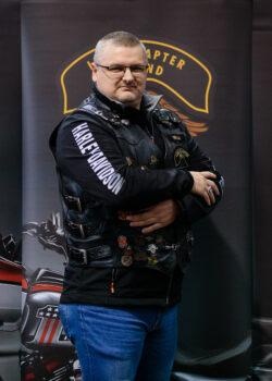 Grzegorz Paszkiewicz 0041